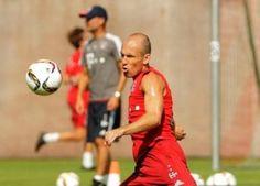 Bundesliga | Depo Olahraga