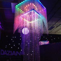 9 Best Dazian Lamps and Chandeliers images in 2013   Chandelier