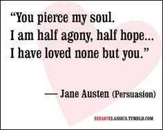 jane austen persuasion essay 3 essay writing tips to Jane austen persuasion essay Tv Show Quotes, Book Quotes, Me Quotes, Classic Love Quotes, Jane Austen Quotes, Essay Writing Tips, Love And Marriage, Love Book, Wise Words
