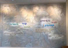 Bible Museum, The Originals, World, The World