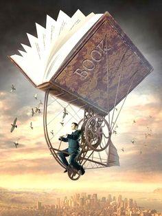 Illustration by Igor Morski