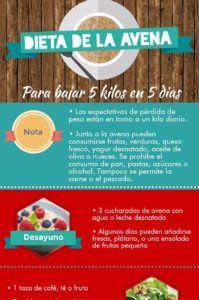 ¿Cómo hacer jarabe natural para la tos seca?