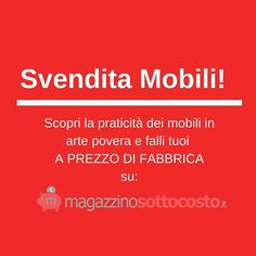 #mobili #svendita #stile #classico #artepovera #arredamento #sardegna #nuoro #cagliari #olbia #sassari #oristano #mediocampidano #iglesias #carbonia