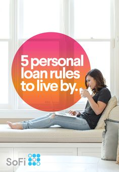 Unsure when it's best to use your credit card, dip into savings, or take out a… – Short-term Loans Made Easy Apply For Student Loans, Student Loan Repayment, Paying Off Student Loans, Same Day Loans, Student Loan Forgiveness, Payday Loans Online, Short Term Loans, Get A Loan
