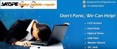 Mobile Computer Repair, Laptop Repair, Usb, Digital