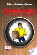 CONDOMINIO SEGURO 75 MANEIRAS DE SE PROTEGER