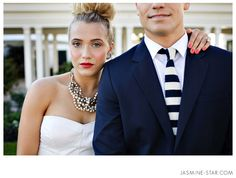 Jasmine Star Photography Blog