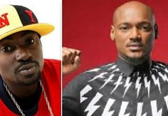 Blackface Calls On Federal Government To Arrest 2face Over Song 'Theft' |