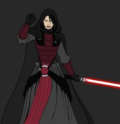 Darth Revan Downfall WIP by on DeviantArt First Jedi, Star Wars Sith, Clone Wars, Star Wars The Old, Voltron Force, Star Wars Concept Art, Star Wars Games, The Old Republic, Giant Star