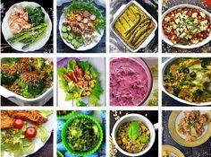 Nie wiesz jak szybko schudnąć? Pomogę Ci w tym! | – Dietetyczne przepisy –