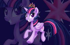 Princess Twilight Sparkle, Horse Artwork, Manga Books, Mlp Pony, Anime Princess, My Little Pony Friendship, Worlds Of Fun, How To Draw Hands, Fan Art