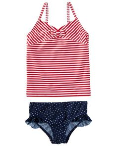 ba24a49f08 8 Desirable Bathing suits tankini images | Baby bathing suits ...