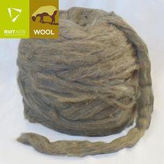 Noves bobines d'aïllament de llana NITA-WOOL per juntes