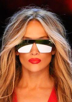 36393270aea4 12 Best     Flat Top Sunglasses     images in 2019