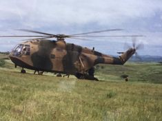 South African Air Force, Defence Force, Military Service, Korean War, Special Forces, Soldiers, Art Reference, Squad, Past