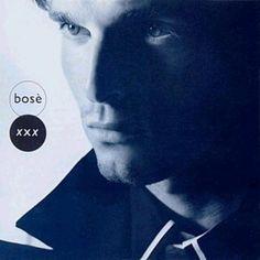XXX de 1987 es uno de los mejores discos tiene los clasicos Como Un Lobo y Duende tambien tiene 2 versiones una en español y otra en ingles | miguelbose