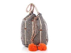The Bag You'll Wear All Year Long | Fashion | PureWow National