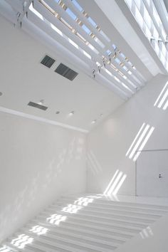 #kazar #inspiration #interior #design