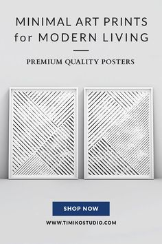 Minimalist Art Prints for Modern Living. Premium Quality Posters. Worldwide Shipping, abstract wall art, artwork posters, livingroom decor, home decoration, bedroom ideas, kitchen art, wall ideas, living room designs, home interior art, line art, geometric design, geometric posters, 2 piece line wall art, black and white wall art Panda Painting, Painting Prints, Wall Art Prints, Black And White Wall Art, Black And White Abstract, Scandinavian Prints, Water Color World Map, Geometric Poster, Black And White Illustration