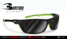 Bertoni AR880M Eyewear https://www.facebook.com/mworldph http://on.fb.me/1p9pOm7
