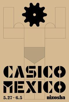 Web_F_CASICO2016(1)
