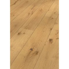http://www.woodesign.fr/catalogue-gamme-parquet_naturel_parquet_flottant_x_large_chene_rustique_naturel_brosse-parent-18-fiche-mwlinch8410_27.html