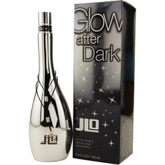 Glow After Dark By Jennifer Lopez For Women. Eau De Toilette Spray 3.4 oz by Jennifer Lopez. $25.32. This item is not for sale in Catalina Island. Packaging for this product may vary from that shown in the image above. Launched by the design house of Jennifer Lopez.Whenapplyingany fragrance please consider that there are several factors which can affect the natural smell of your skin and, in turn, the way a scent smells on you. For instance, your mood, stress leve...