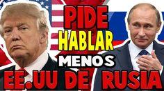 NOTICIAS HOY 28 DE JUNIO 2017, NOTICIAS DE ULTIMA HORA HOY 28 JUNIO, NOT...