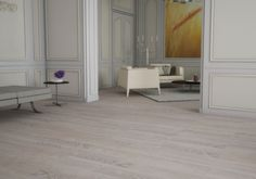 Solid floorboards  - is a good choice for large  apartment, country house or cottage. It suits greatly to the interior of the spacious rooms, brings an additional note of luxury and comfort, emphasizes the reliability and environmental friendliness of the house. Solid floorboard is one of the most ancient and lasting kind of flooring. This surface is definitely durable and can be sanded multiple times. It is considered that with proper care massive floors can be used more than 100 years.