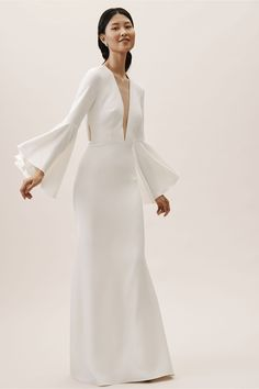 af76b158be 72 Best Dressed in White images in 2019