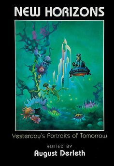 Yesterday´s Portraits of Tomorrow