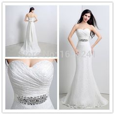 Cheap dress fringe, Buy Quality dress weding directly from China dress tv Suppliers: welcome to my shopHi Dear Friend!Please kindly provide the receiver'sCPF NOwhen you place the order if your