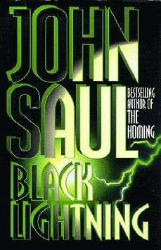 For five years Seattle was seized in the terrifying grip of a monster as black as evil itself. A serial killer methodically lured his victims to grisly deaths in order to satisfy a twisted passion for life, leaving a trail of mutilated bodies across the nation.  For 5 years journalist Anne Jeffers stuck to this gruesome story through the killer's capture, trial and appeal doggedly keeping the wheels of justice churning toward the electric chair, despite the prisoner's claims of innocence.
