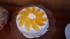 Chocolate Citrus Cake with Candied Oranges http://www.southernliving.com/m/food/holidays-occasions/showstopping-holiday-cakes/chocolate-citrus-cake_2