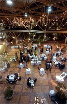 22 best outdoor plaza images portland world trade center trade rh pinterest com