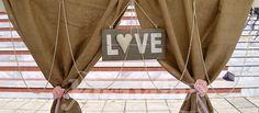 Στολισμός γάμου βάφτισης wedding baptism decoration love Curtains, Home Decor, Blinds, Decoration Home, Room Decor, Draping, Home Interior Design, Picture Window Treatments, Home Decoration