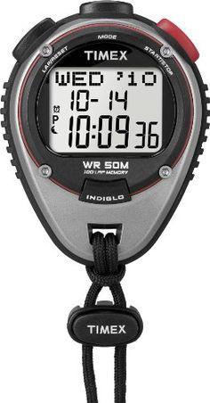 Timex T5K491 Stopwatch - http://physicalfitnessshop.com/shop/timex-t5k491-stopwatch/ http://physicalfitnessshop.com/wp-content/uploads/2017/02/512dfe7a5873.jpg