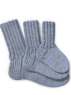 Nordic Yarns and Design since 1928 Baby Clothes Blanket, Socks, Wool, Sewing, Knitting, Knits, Yarns, Blankets, Fashion