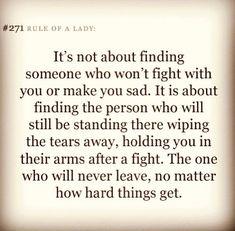 #Relationship