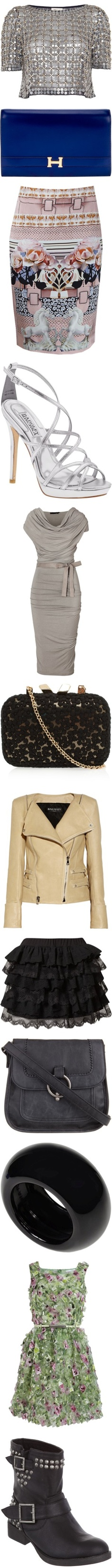 """""""Top Products for Mar 6th, 2013"""" by polyvore ❤ liked on Polyvore"""