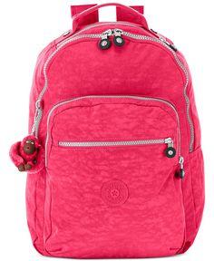 2974f5944af9 Kipling Seoul Large Backpack Handbags   Accessories - Macy s