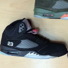 6bb3ac6a08d719 AIR JORDAN 5 CONSIGNMENT KICKS!!!!! FOR SALE....READY TO SHIP!!! SIZE  10