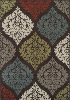 Marcello Area Rugs by Dalyn Rug Company Damask Rug, Transitional Area Rugs, Clearance Rugs, Rug Company, Nebraska Furniture Mart, Rugs Usa, Black Rug, Contemporary Rugs, Cool Rugs