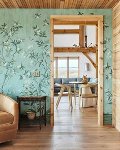 Ikea, Thonet, Kilim, Terrazzo, and A Bunch of Other Design Words You May Be Mispronouncing (Yes, Even IKEA!) - Emily Henderson #homedesign #interiors #designwords School Chalkboard, Make Design, Wall Treatments, Wooden Flooring, Building Materials, Wood Doors, Basic Colors, Terrazzo, Backsplash