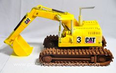 Google Image Result for http://pastrydesignercollections.com/wp-content/uploads/2012/05/Excavator-2.jpg