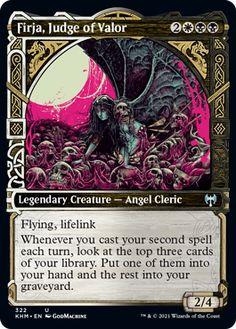 4x Ashes to AshesThe DarkMTG Magic The Gathering Cards