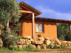 Google Image Result for http://hacienda-buena-suerte.com/_images/lehmhaus.jpg