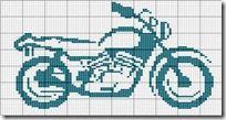 MOTOS 1000PATRONES (9)