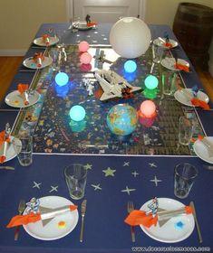decoracion+mesa+cumplea%C3%B1os+astronautas+3+%5B800x600%5D.jpg (504×600)