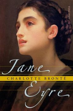"""""""I had not intended to love him; the reader knows I had wrought hard to extirpate from my soul the germs of love there detected; and now, at the first renewed view of him, they spontaneously revived, great and strong! He made me love him without looking at me.""""  ― Charlotte Brontë, Jane Eyre"""